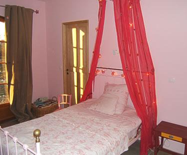 Bienvenue au site deco chambre - Conseil peinture chambre ...